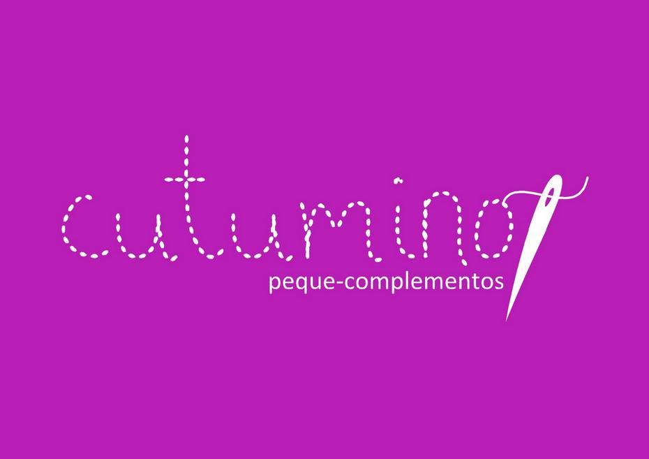 Cutumino