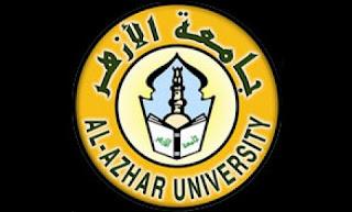 14thousand registered Azhar mail