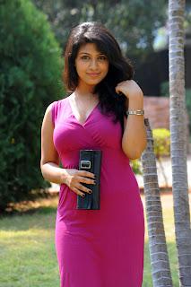 Supriya-Stills-At-Sashesham-Pressmeet-CF-09.jpg