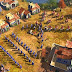 Download Game Age OF Empires 3 Gratis