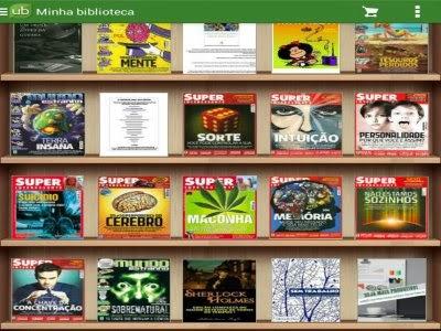 aplicativos para ler livros pdf no pc