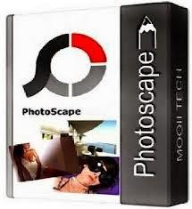 تحميل برنامج photoscape لتركيب الصور
