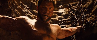 the wolverine 2013 movie film james mangold hugh jackman download direct torrent avi dvdrip bluray full movie watch online free