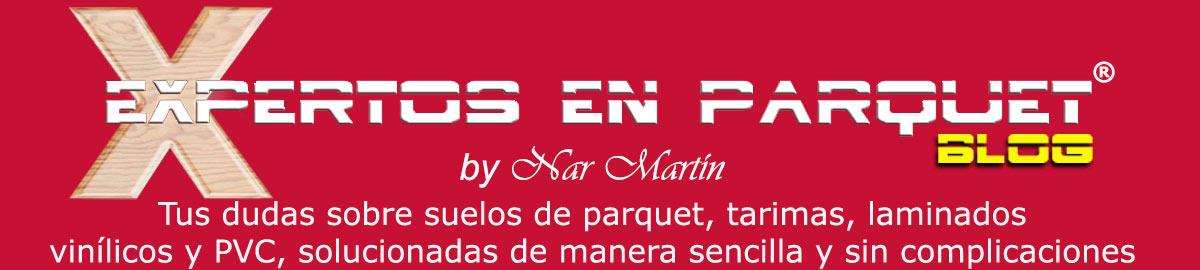 Expertos En Parquet - Huelva, Sevilla, Cádiz, Málaga,  Valencia, Madrid,  Barcelona, Castellón.
