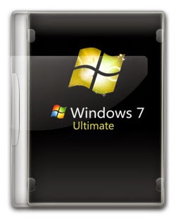 Windows 7 Ultimate SP1 16in1 [32 & 64 Bits]  + Tradução PTBR