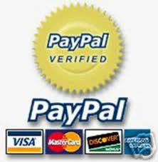 how to earn with paypal
