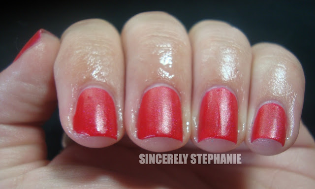 revlon-fire-fox