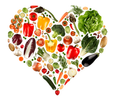 10 Tips To Healthy Eating