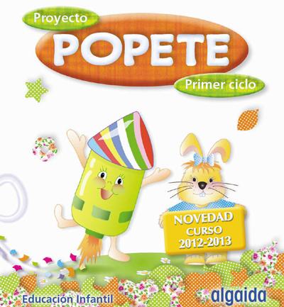 Popete