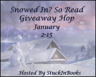 http://www.stuckinbooks.com/2015/12/sign-ups-snowed-in-so-read-giveaway-hop.html