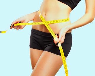 poids femme