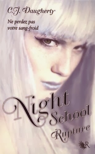http://bunnyem.blogspot.ca/2014/01/night-school-tome-3-rupture.html