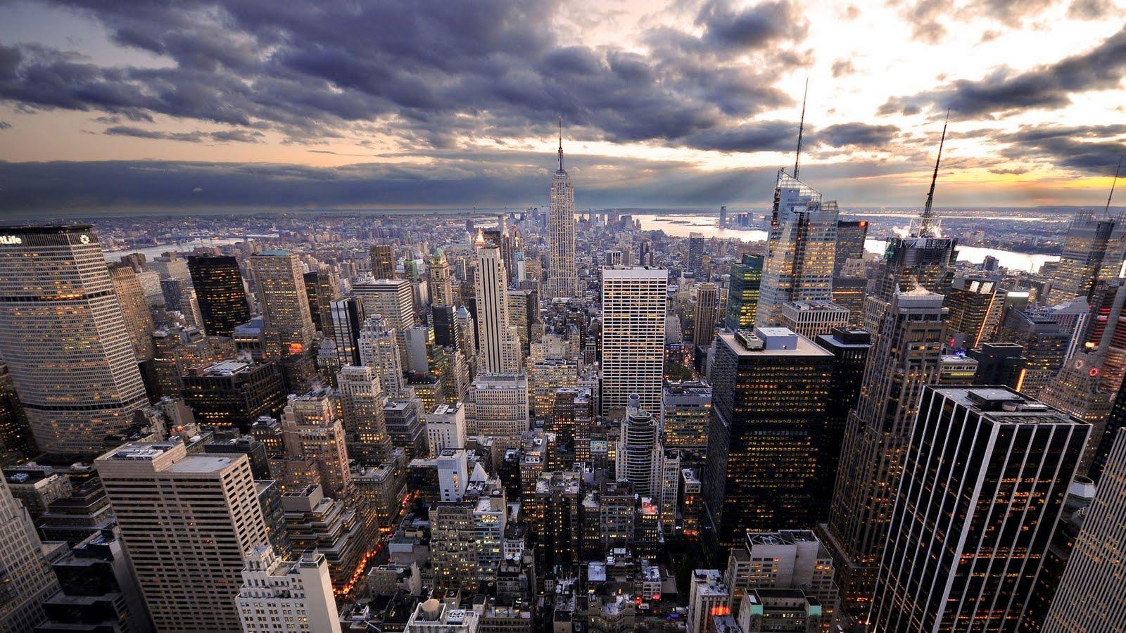 http://4.bp.blogspot.com/-Fs4r9eI0DP0/TldqzNeFeXI/AAAAAAAAAjQ/FElvAuAg2QA/s1600/newyork-1080p-wallpaper.jpg