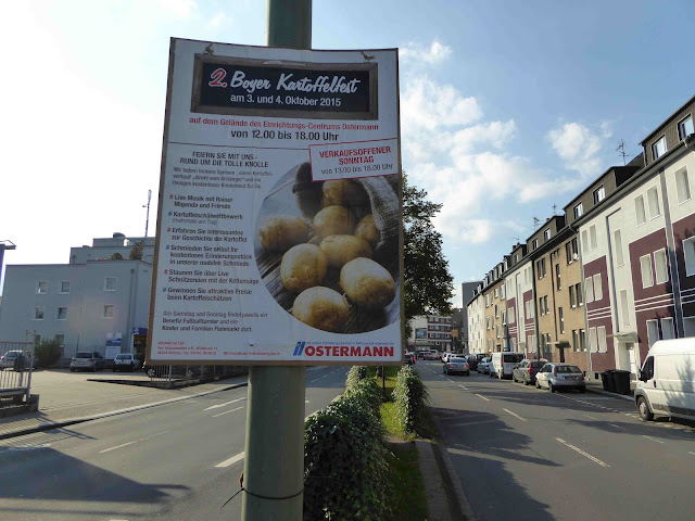 http://www.kartoffel-mueller.de