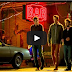 Horrible Bosses 2 - Official Teaser Trailer [HD]