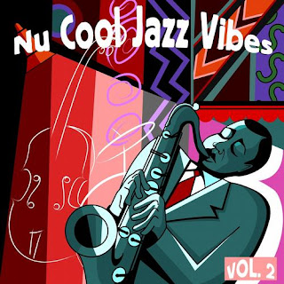Download – CD Nu Cool Jazz Vibes – Vol. 2 – 2013