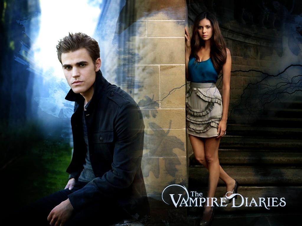 http://4.bp.blogspot.com/-Fs8WM_9hWfc/TeifzpjDPLI/AAAAAAAAAdc/NES4iBpFyuY/s1600/stefan-elena-the-vampire-diaries-8415250-1024-768.jpg