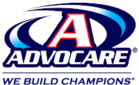 Shop our Advocare Store!