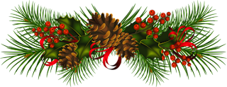 http://graphicssoft.about.com/od/freedownloads/ig/Free-Christmas-Graphics/Christmas-Garland-Graphic.htm