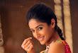 Illeana hot in Devudu Chesina Manusulu Movie