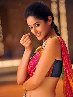 Illeana hot in Devudu Chesina Manusulu Movie-cover-photo
