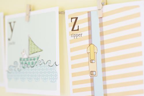 Laminas gratis para habitaci n de beb decorar tu casa - Laminas habitacion bebe ...