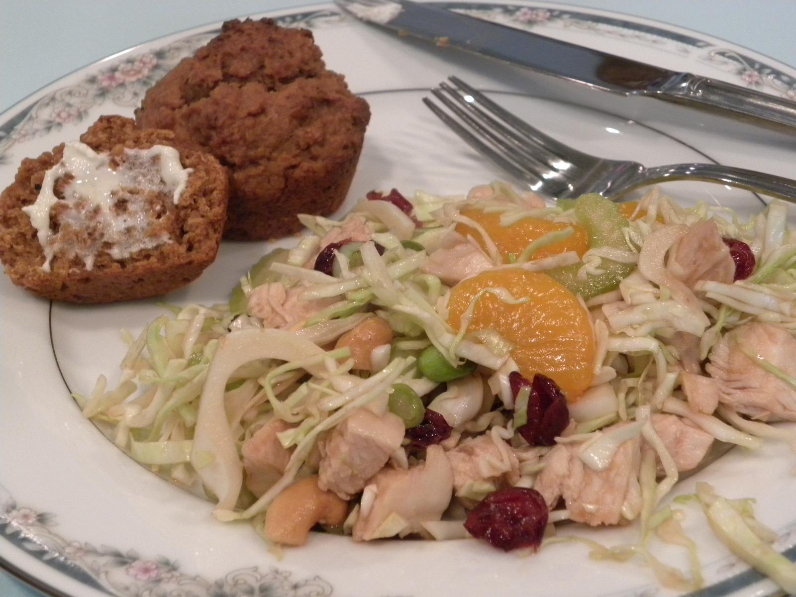 macys sigiature toasted sesame salad dressing recipe  cook and post