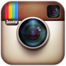 5 Tips Berbisnis Di Instagram