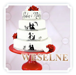 http://jarzebinski.blogspot.com/p/weselne.html