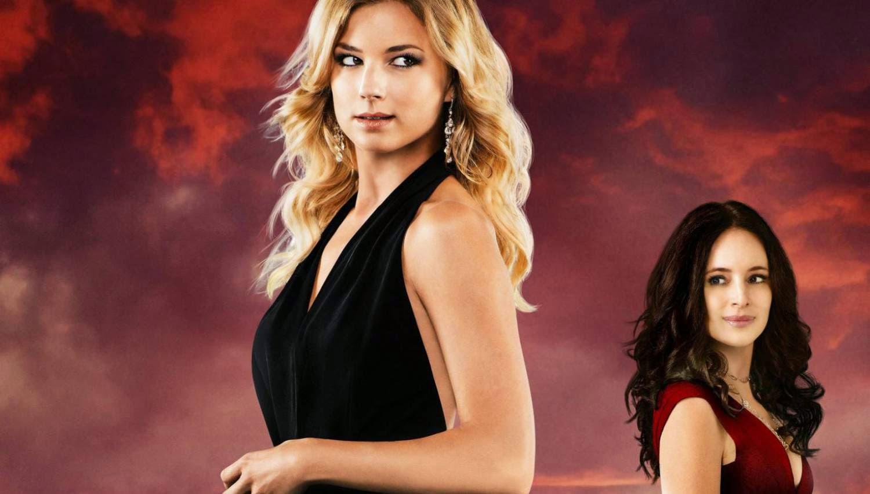 revenge-cancelada-serie-amanda-clarke-temporada