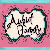 Aubut family