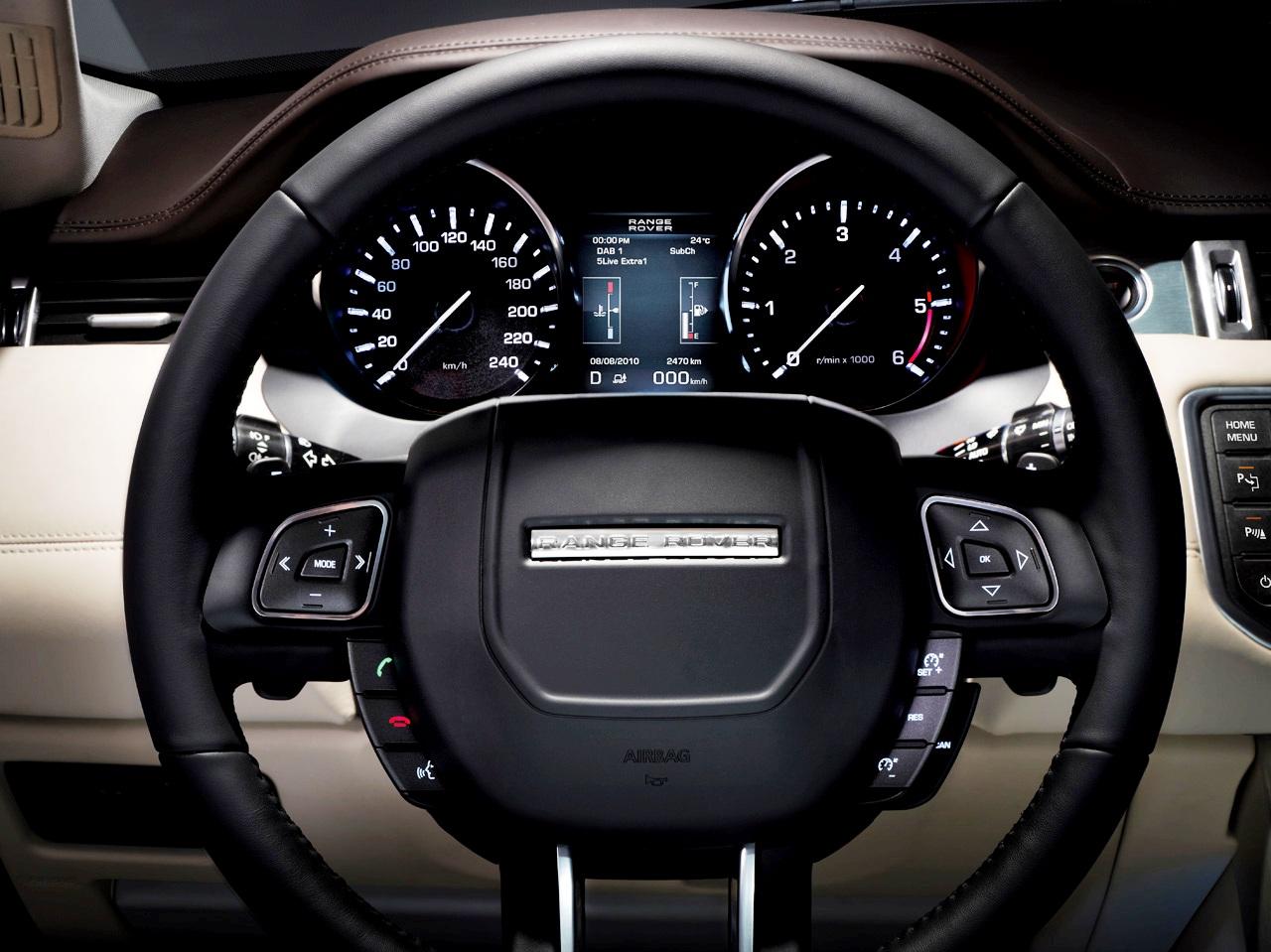http://4.bp.blogspot.com/-FsL1GhJzemU/TnNWhVDxe-I/AAAAAAAAEeA/g8gAWzU4VsY/s1600/2012-Range-Rover-Evoque-Victoria-Beckham-Edition+%252818%2529.jpg