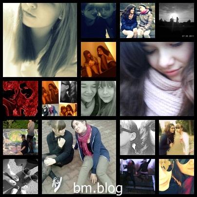 belle memories