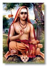 భజగోవిందము