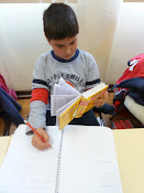 Uso do Dicionário na sala de aula, em todas as áreas de estudo!