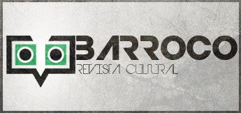 Barroco: Revista Cultural Mexicana y Occidental