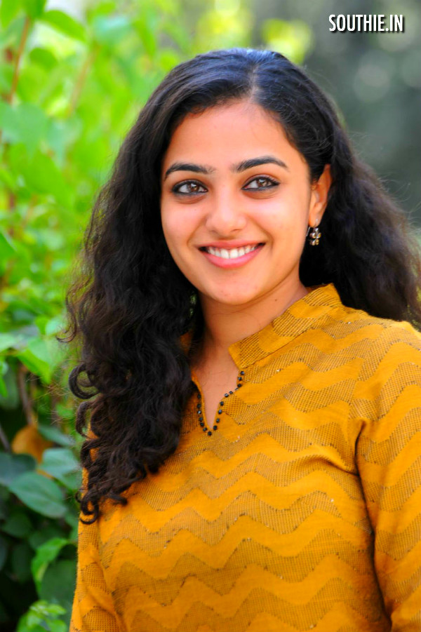 The Cute and Petite beauty Nithya Menon will be for the first time romancing NTR in Janatha Garage. The beautiful lady has the most expressive eyes in the Film Industry. Nithya Menon in Janatha Garage, Samantha in Janatha Garage, NTR 26, jr.NTR and Nithya Menon in Janatha Garage