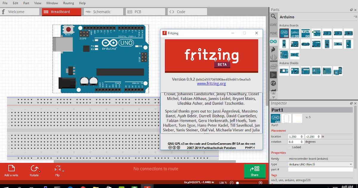 Arduino ide download for windows 7 64 bit
