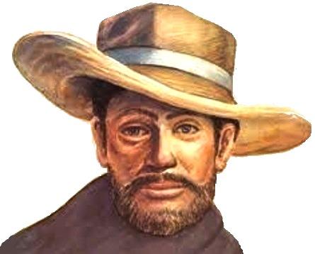 Imagen de José Faustino Sánchez Carrión