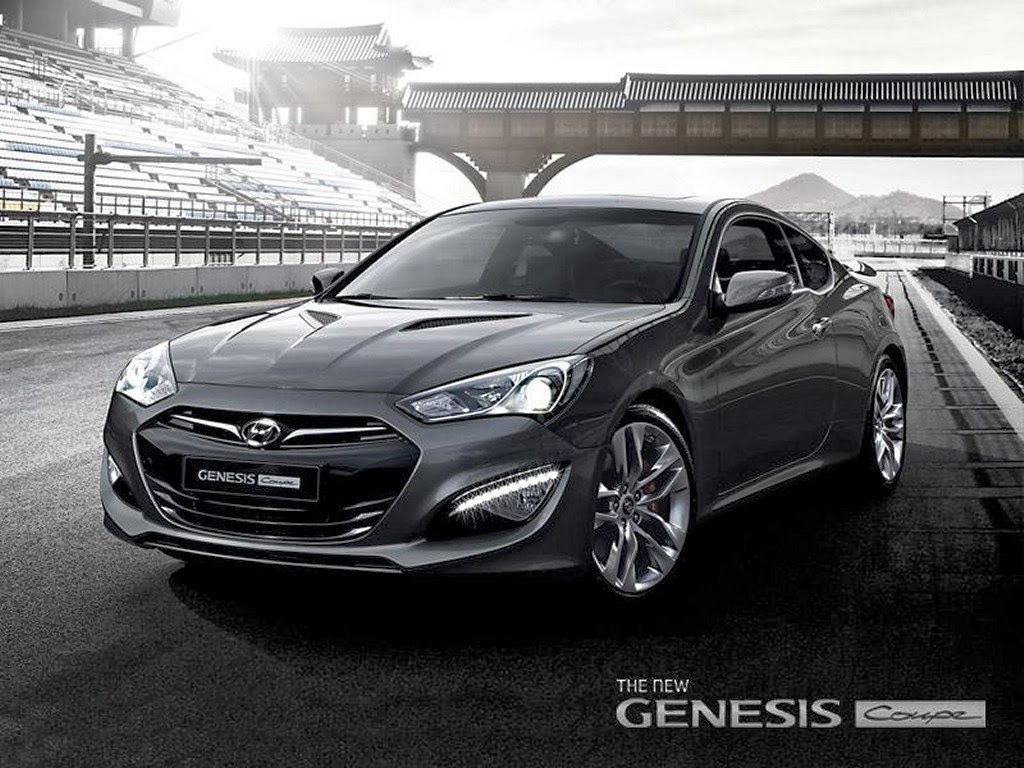 We are all new car deals blog adding best Fornasari Gigi Wallpaper car ...