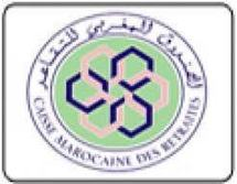 مستجدات الصندوق المغربي للتفاعد
