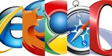 What is the best and the faster internet browser today?