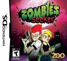 Zombiez Seeker
