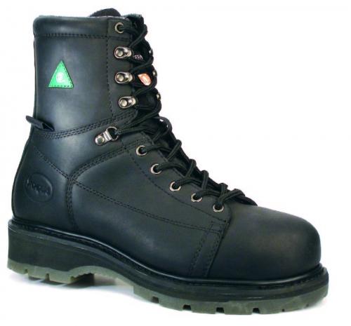 Shoe Repair Ashland