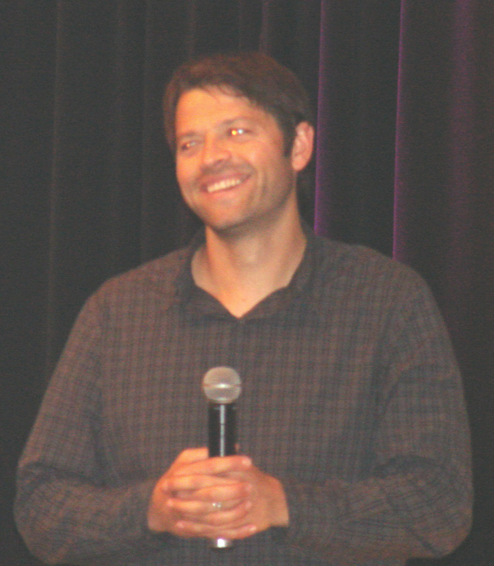 100 misha collins old residential care worker cover letter
