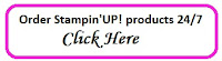 Link to Shop Stampin'UP! on-line