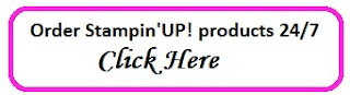 button image: Shop for Stampin'UP! product here