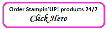 Link to Ordering Stampin'UP! product on-line
