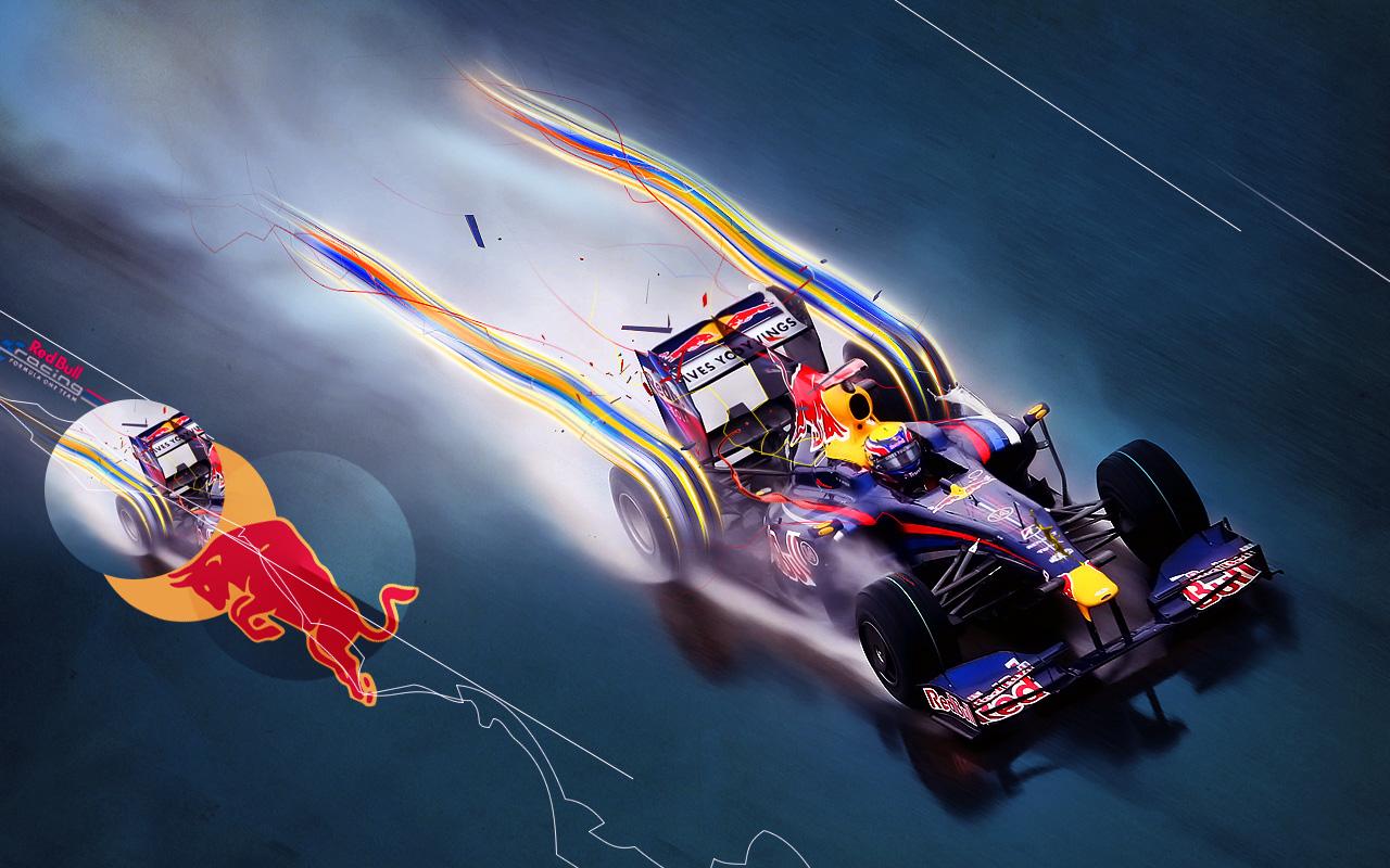 http://4.bp.blogspot.com/-FsWU26TyJ_k/TfPm_NlSB7I/AAAAAAAADRk/-fCbEfmOPjU/s1600/Red_Bull_F1_Racing_Team_by_adomas.jpg