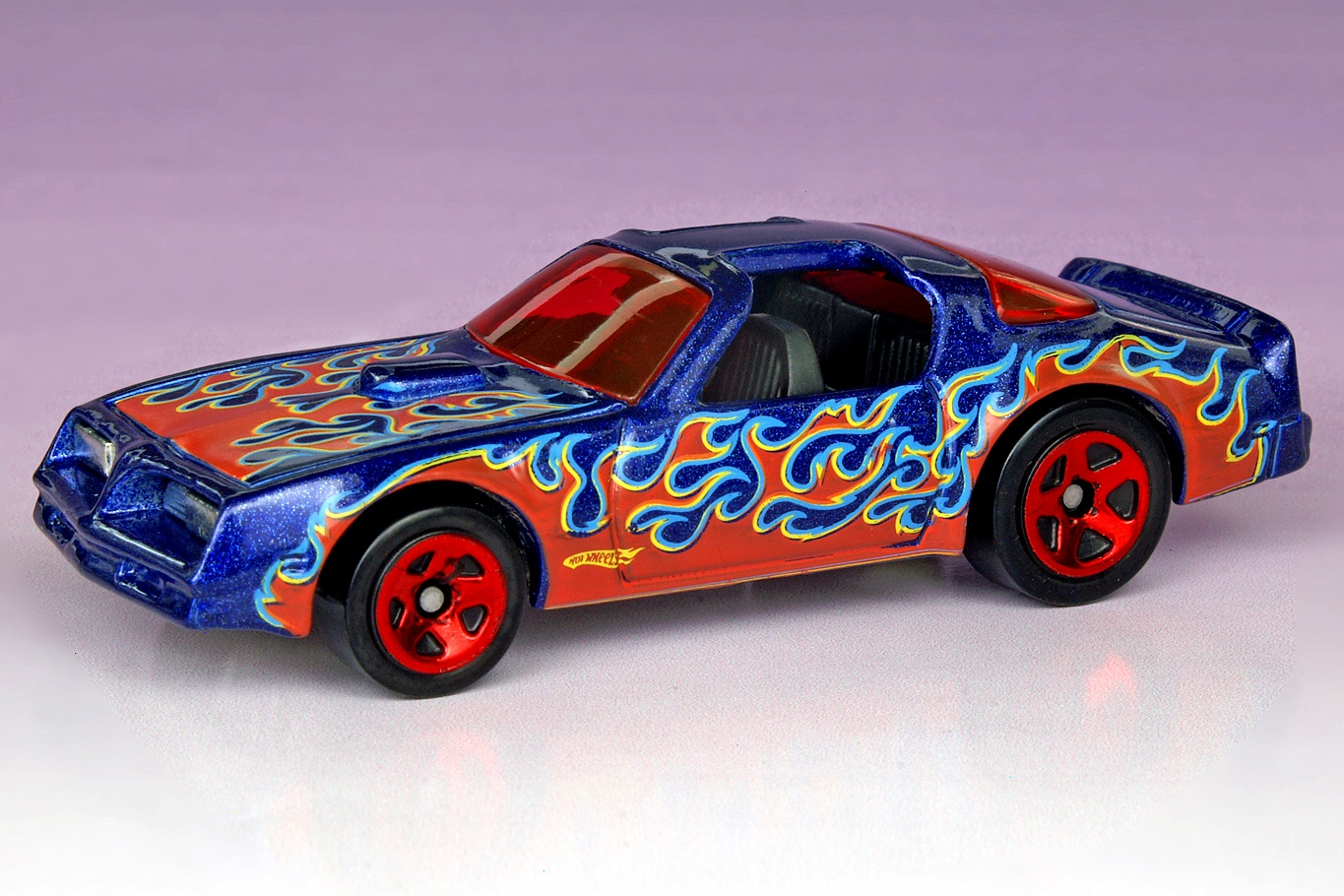hot hot wheels